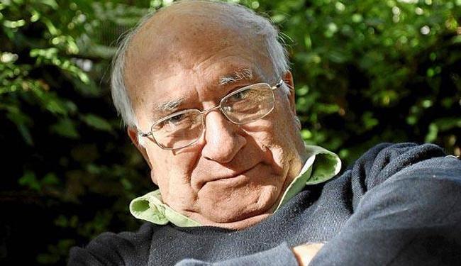 Vicente Aranda morreu aos 88 anos - Foto: Divulgação