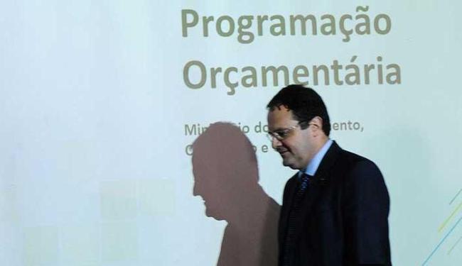 Governo garantiu que os principais programas sociais estão preservados - Foto: José Cruz | Agência Brasil