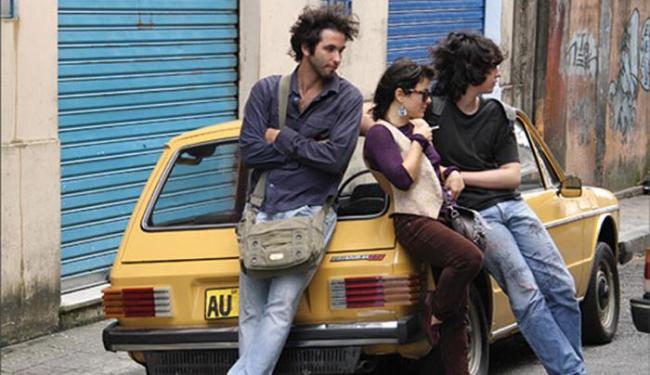 O filme será exibido na Sala Principal do Teatro Castro Alves - Foto: Divulgação