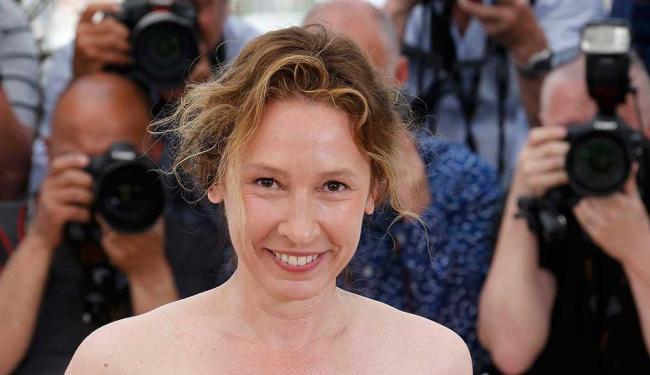 Emmanuelle Bercot será premiada por Meu Rei, de Maïwenn - Foto: Regis Duvignau | Agência Reuters