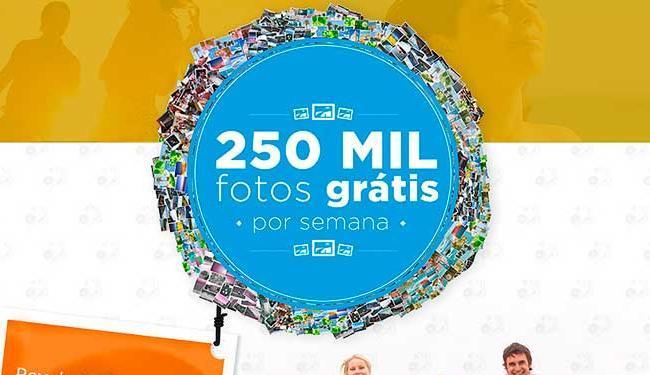 Promoção acontece durante 15 dias - Foto: Reprodução