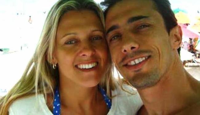 Graciele Ugulini e Leandro Boldrini são acusados de matarem o filho de Leandro - Foto: Facebook