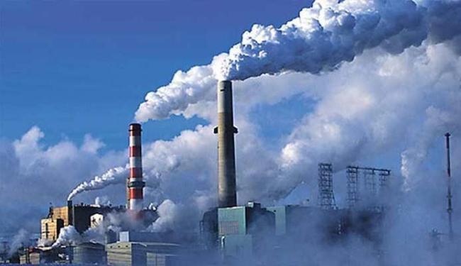 Brasileiros estão por dentro dos problemas das mudanças climáticas - Foto: Divulgação