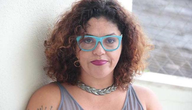 . - Foto: Karina Muniz | Divulgação