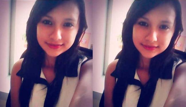 Paola já tem mais de 100 mil seguidores no Facebook - Foto: Reprodução | Facebook