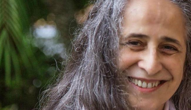 Maria Bethânia seria a homenageada pelo enredo da escola de samba carioca - Foto: Divulgação