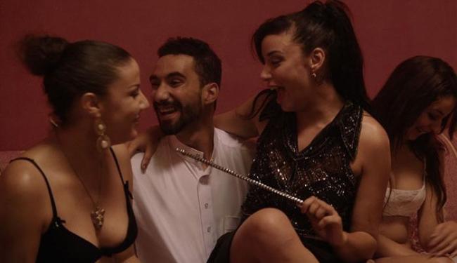 Much Loved aborda o tema da prostituição no Marrocos por meio de histórias de várias mulheres - Foto: Divulgação