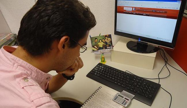 Prouni concede bolsas integrais e parciais em instituições privadas de ensino superior - Foto: Divulgação | Unijorge