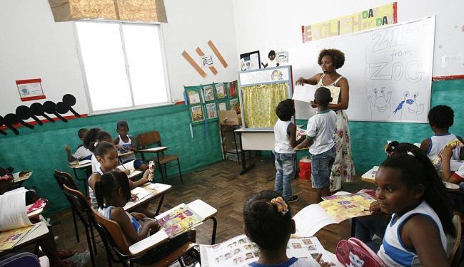 No ranking de 2012, que avaliou 65 países, o Brasil havia ficado em 58º - Foto: Margarida Neide | Ag. A TARDE