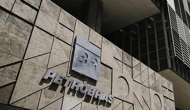 Petrobras está no centro de um escândalo de corrupção - Foto: Sergio Moraes | Ag. Reuters | 04.03.2015
