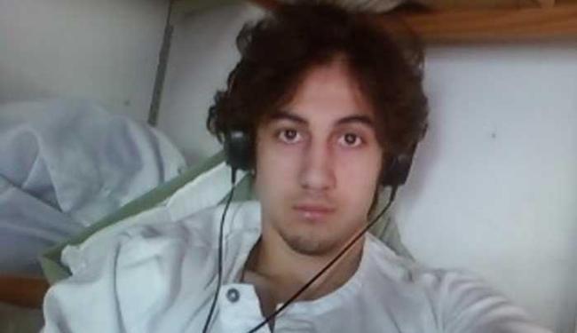 A execução de Tsarnaev, porém, pode demorar alguns anos - Foto: Agência Reuters