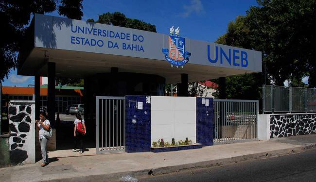 Matriculas acontecem nos dias 26 e 27 de fevereiro - Foto: Joa Souza | Ag. A TARDE