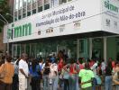 Simm disponibiliza 153 vagas de emprego nesta terça-feira - Foto: Eduardo Martins | Ag. A TARDE