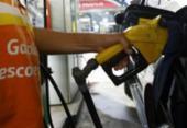 Petrobras reduz preço da gasolina em 5,4% e do diesel em 3,5% nas refinarias | Foto: