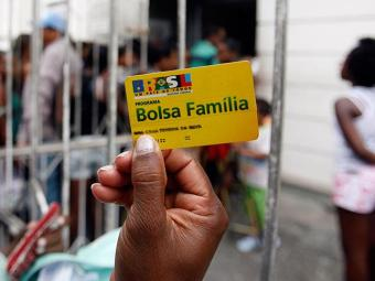 Recursos têm sido liberados conforme os pedidos dos ministérios responsáveis, diz governo - Foto: Luiz Tito | Ag. A TARDE