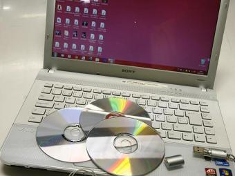 Siga os passos para aprender a formatar sua máquina - Foto: Mila Cordeiro | Ag. A TARDE | 16.05.2011