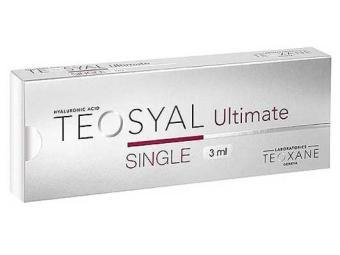 Qualquer importador deverá suspender a comercialização dos produtos da Teoxane - Foto: Divulgação