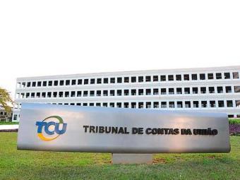 A expectativa é grande diante da possibilidade de condenação das contas de Dilma - Foto: Divulgação | TCU