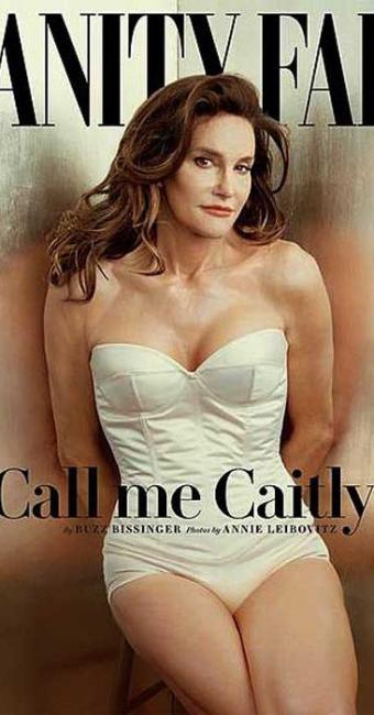 Revista foi publicada nesta segunda-feira, 1º - Foto: Reprodução   Vanity Fair