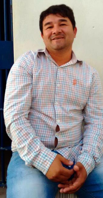 Luciano tinha diploma e uma credencial falsa do CRM - Foto: Divulgação