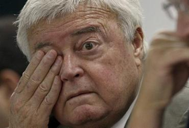 Fifa pode arquivar todos os casos envolvendo Ricardo Teixeira | Ueslei Marcelino l Reuters