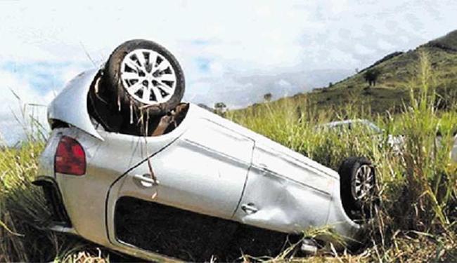 Ao todo, 26 pessoas morreram em todo o estado no período - Foto: Divulgação