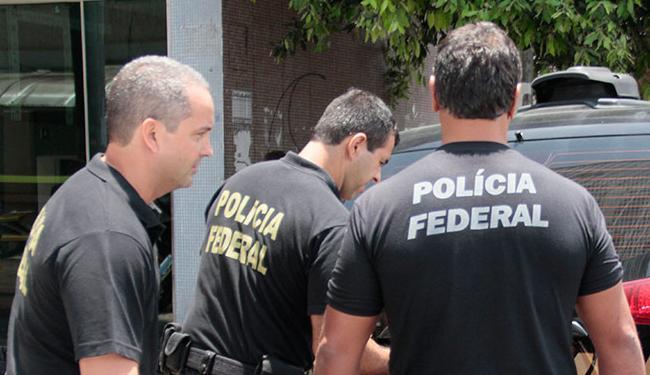 O grupo atuava nos estados de Minas Gerais, Goiás, Tocantins, Alagoas e no Distrito Federal - Foto: Edilson Lima | Ag. A TARDE