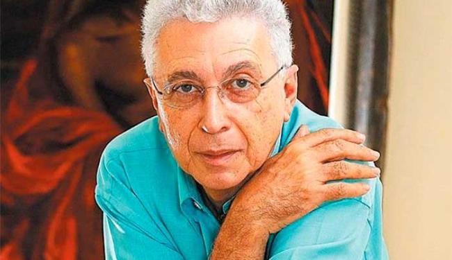 Atração e a emissora estão proibidos de usarem a imagem e o nome do novelista da Globo - Foto: Divulgação | TV Globo