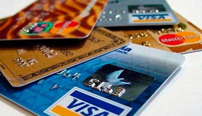 CDC considera prática abusiva enviar ou entregar qualquer produto sem solicitação prévia - Foto: Divulgação