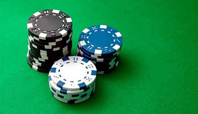 Empresas de jogos de azar pela internet em Portugal deverão pagar um imposto mínimo de 15% - Foto: Reprodução | Cassino Brasil Baccarat
