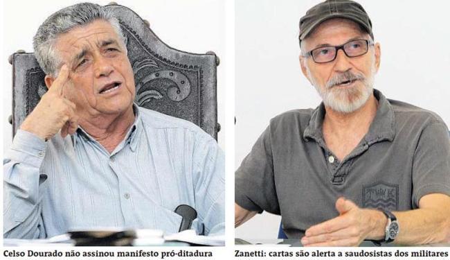 . - Foto: Fernando Vivas e Elói Correia | Ag. A TARDE