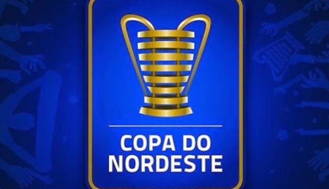 Vinte times disputam o título regional; o campeão da última edição foi o Ceará - Foto: Divulgação | E.C.Bahia