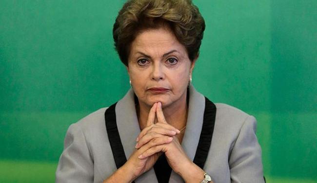 Dilma quer acabar com o fator previdenciário e mudar regras da aposentadoria - Foto: Ueslei Marcelino   Ag. Reuters