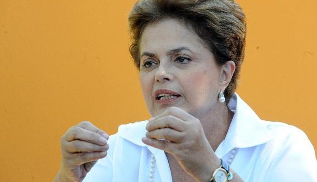 Presidente vetou mudança na aposentadoria prevista em MP 664 - Foto: Elza Fiúza   Ag. Brasil
