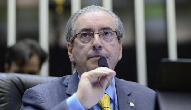 Cunha acredita que a proposta está madura para ser votada na Casa - Foto: Gustavo Lima   Câmara dos Deputados