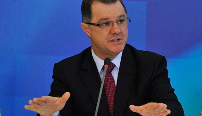 Gabas diz que regra do fator previdenciário vale para quem pediu aposentadoria até quarta - Foto: Antonio Cruz l Agência Brasil