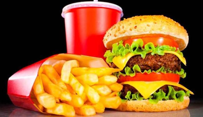 Empresas terão até três anos para tirar gordura trans dos alimentos - Foto: Divulgação