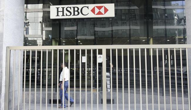 Presidente negou que haverá demissões no banco - Foto: Mila Cordeiro   Ag. A TARDE