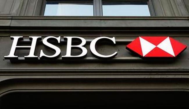 No Brasil e Turquia, o HSBC sofre com a falta de escala - Foto: Agência Reuters