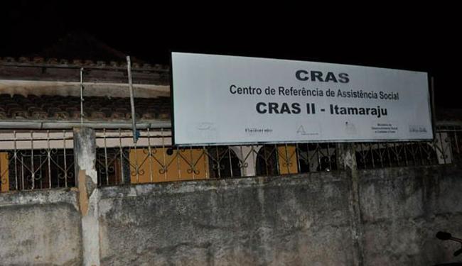 Prefeitura terá que alugar nova casa para funcionamento do Cras - Foto: Reprodução   Itamaraju Notícias