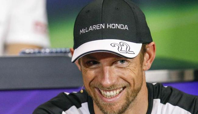 A McLaren soma apenas quatro pontos na temporada - Foto: Robert Pratta | Ag. Reuters