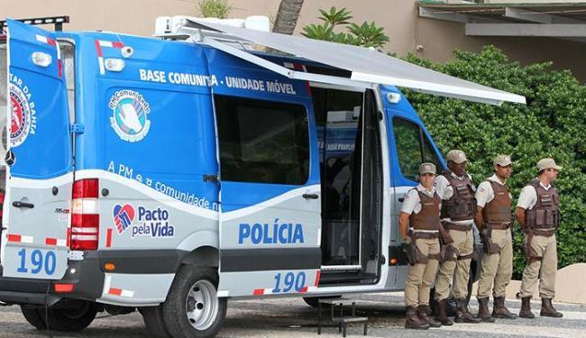 Oito em cada dez brasileiros acham que desobedecer leis no Brasil é fácil - Foto: Manu Dias   GOV-BA