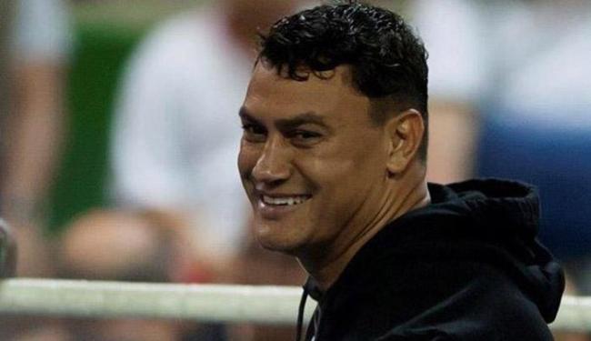 Segundo o ex-campeão mundial dos superpenas e leves, o rival será anunciado em breve - Foto: Reprodução l Instagram