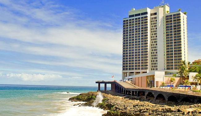 5º Congresso do PT acontece a partir desta quinta no Hotel Pestana - Foto: Divulgação