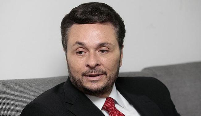 Serão revistos, diz Vitório, tanto os critérios quanto a periodicidade dos incentivos - Foto: Mila Cordeiro l Ag. A TARDE l 21.01.2015