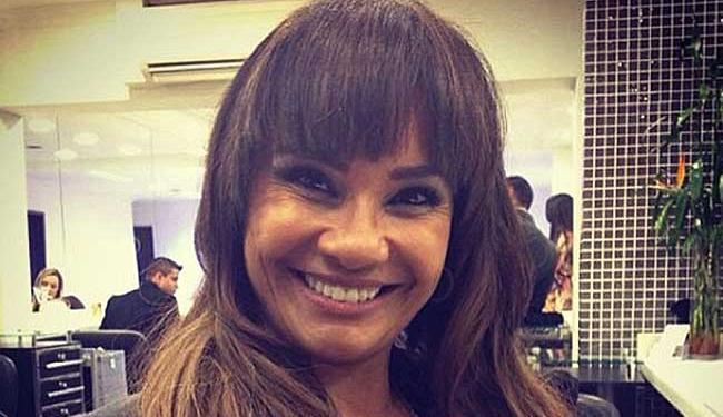 Atriz estava escalada para a próxima temporada de Malhação, na Globo - Foto: Reprodução | Instagram