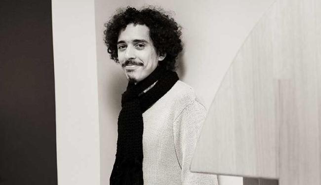 Maestro Yuri Azevedo é regente assistente da Orquestra Experimental de Repertório de São Paulo - Foto: Amanda Protidou   Divulgação