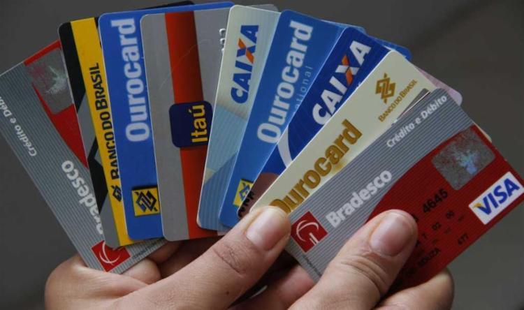 MP permite preço diferente de acordo com o meio de pagamento - Foto: Joa Souza | Ag. A TARDE