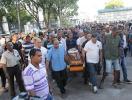 Salvador e região registram 15 homicídios no fim de semana - Foto: Margarida Neide | Ag. A TARDE