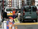 Moradores da Pituba querem mais fiscalização - Foto: Adilton Venegeroles l Ag. A TARDE